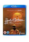 Hearts Of Darkness (Blu-ray, 2012)