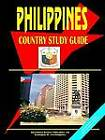Philippines Country Study Guide by International Business Publications, USA (Paperback / softback, 2002)
