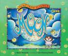 Jump into Science: Moon by Steve Tomecek (Paperback, 2008)