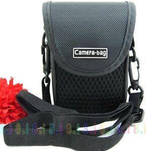 camera-soft-case-for-fujifilm-FinePix-F550EXR-F500EXR-F605EXR-F505EXR-F305EXR