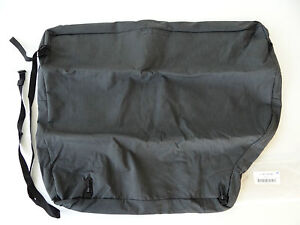 2007 2012 jeep wrangler freedom panel storage bag mopar 68087383aa new. Black Bedroom Furniture Sets. Home Design Ideas