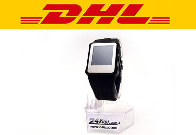 Watch for cheating on Tests DHL