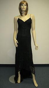 Sue Wong Designer Dresses