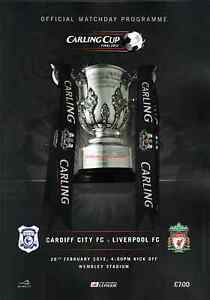 2012-CARLING-CUP-FINAL-PROGRAMME-CARDIFF-CITY-v-LIVERPOOL