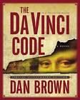 The Da Vinci Code: Special Illustrated by Dan Brown (Hardback, 2004)