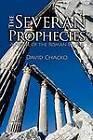The Severan Prophecies by David Chacko (Paperback / softback, 2007)