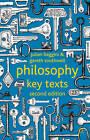 Philosophy: Key Texts: 2012 by Gareth Southwell, Julian Baggini (Paperback, 2012)