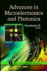 Advances in Microelectronics & Photonics by Nova Science Publishers Inc (Hardback, 2011)