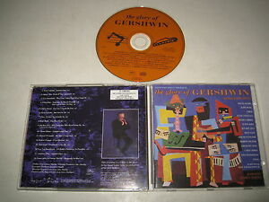 THE-GLORY-OF-GERSHWIN-VARIOS-ARTISTAS-MERCURY-314-526-091-2-CD-ALBUM