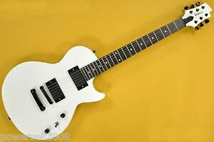 High-Quality-Musical-Instruments-Multi-color-Basswood-White-Electric-Guitar