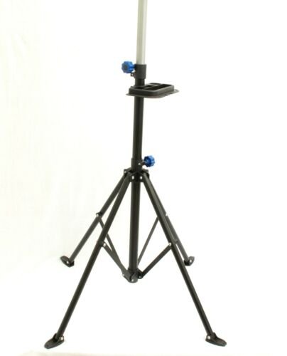 HOME MECHANIC BIKE CYCLE REPAIR STAND SPARE PARTS