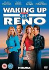 Waking Up In Reno (DVD, 2012)