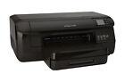HP Officejet Pro 8100 Tintenstrahldrucker Für Unternehmen