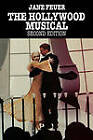 The Hollywood Musical by Jane Feuer (Paperback, 1993)