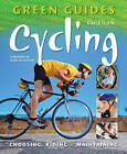 Cycling: Choosing, Riding & Maintaining by David North (Paperback, 2011)