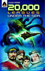 20,000 Leagues Under the Sea by Jules Verne (Paperback, 2011)
