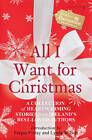 All I Want for Christmas by Poolbeg Press Ltd (Paperback, 2012)