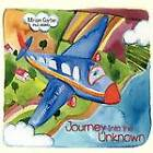 The Journey Into the Unknown by Miriam Garber (Paperback / softback, 2011)