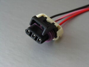 98 02 ls1 camaro trans am air smog pump wiring harness. Black Bedroom Furniture Sets. Home Design Ideas