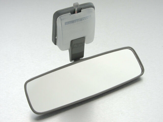 88-97 Toyota Hilux 5th gen LN85 LN106 Truck interior rear view mirror Pickup