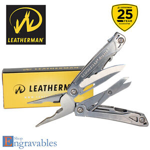 dating leatherman pst Leatherman celebrates its 35th anniversary by reviving the original pocket survival tool in a limited edition variant based on tim leatherman's original design.