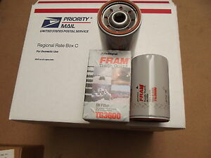 fram fuel filter assembly 16 fram tg 3600 tough guard oil filter (ford cars ... fram fuel filters applications #12