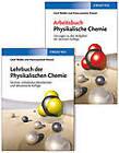 Lehrbuch der Physikalischen Chemie: Set aus Lehrbuch und Arbeitsbuch by Hans-Joachim Freund, Gerd Wedler (Hardback, 2012)