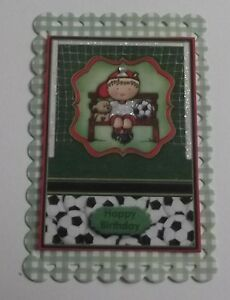 PK-2-ON-THE-BENCH-BIRTHDAY-EMBELLISHMENT-TOPPERS-FOR-CARDS