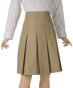 Pleated Skirts for Women | eBay