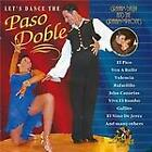 Let's Dance The Paso Doble (2003)