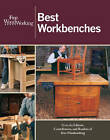 Fine Woodworking Best Workbenches by Taunton Press Inc (Paperback, 2012)
