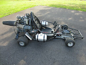 Jet-Engine-Powered-Go-Kart-Boeing-Gas-Turbine-Rat-Rod
