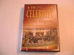 Celebrity-Train-Layouts-3-DVD-Boxed-Set-DVD-2005-3-Disc-Set