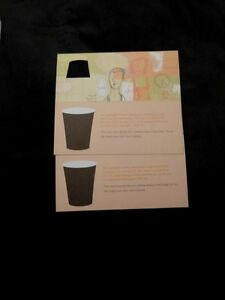 2-starbucks-free-drink-vouchers-any-kind-any-size-12-00-value-Free-shipping