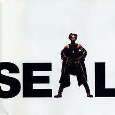 SEAL-SELF-TITLED-CD-JAPAN-RELEASE-VGC