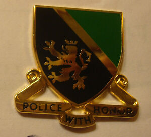 army military police 38 - photo #26
