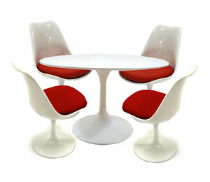 moderntomato-tulip-5-pcs-dining-set-3-colors-to-choose