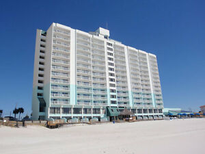 Panama-City-Beach-Florida-Beachfront-2-Bdm-Sep-29-Oct-6-Resort-Rental-Sleeps-6