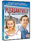 Pleasantville (DVD, 2012)