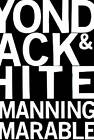 Beyond Black and White: Rethinking Race in American Politics and Society by Manning Marable (Paperback, 1996)