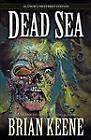 Dead Sea by Brian Keene (Paperback, 2011)