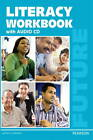 Future: English for Results - Literacy Workbook (with Audio CD) by Sarah Lynn (Paperback, 2012)