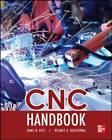 CNC Handbook by Hans B. Kief, Helmut  A. Roschiwal (Hardback, 2012)