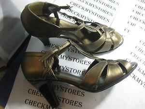 Air Supply Dress Shoes Pamela