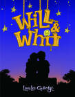 Will & Whit by Laura Lee Gulledge (Paperback, 2013)