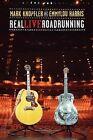 Emmylou Harris - Real Live Roadrunning (DMD Album, Live Recording/+DVD, 2006)