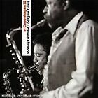 Johnny Griffin - & Lockjaw Davis in Copenhagen (Live Recording, 2008)
