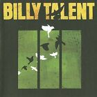 Billy Talent - III (2009)