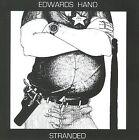 Edwards Hand - Stranded [Remastered] (2009)