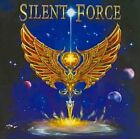 Silent Force - Empire of Future (2007)